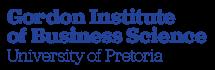 Gordon Institute of Business Science University of Pretoria
