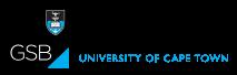 Graduate School of Business University of Cape Town