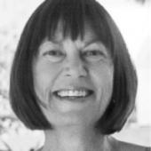 Jenny Boxall
