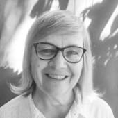 Sue Von Hirschfeld